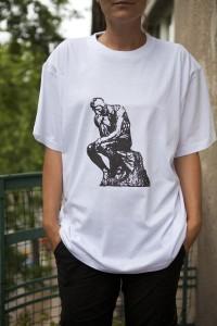 koszulka_biala_s