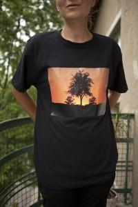 koszulka_czarnas