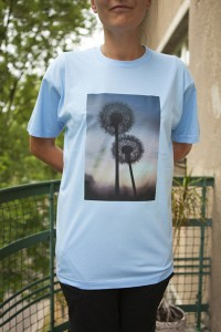 koszulka_nieb_s