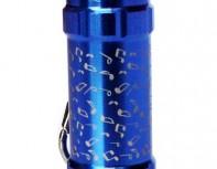 latarka-nutki
